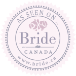 bride.ca-badge-as.seen.on-pink.85-150x150