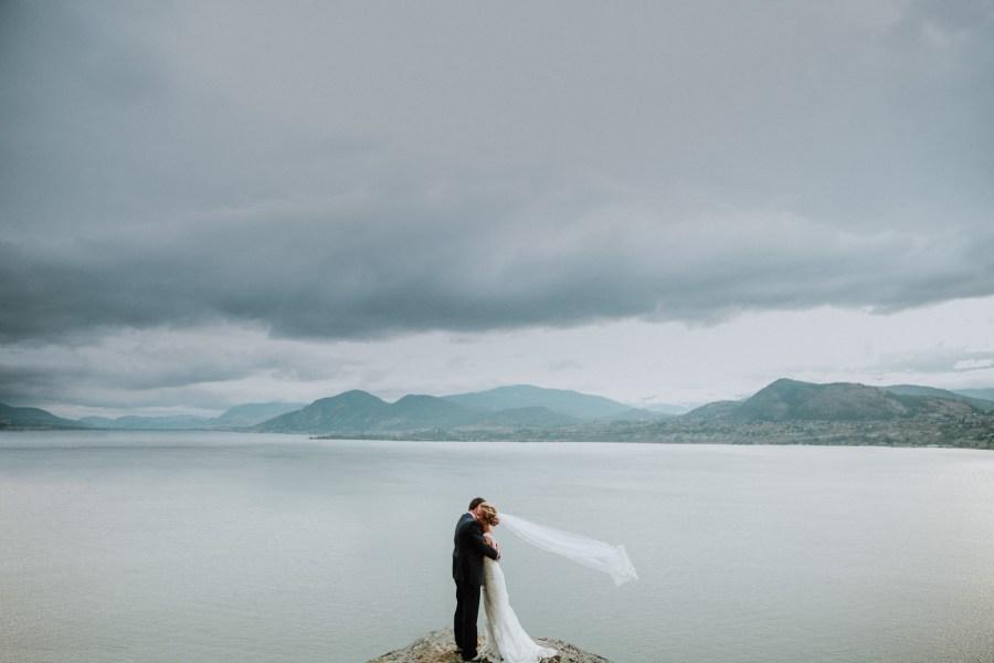 okanagan wedding photographer, whistler wedding photographer, whistler wedding photography, leah kathryn photography