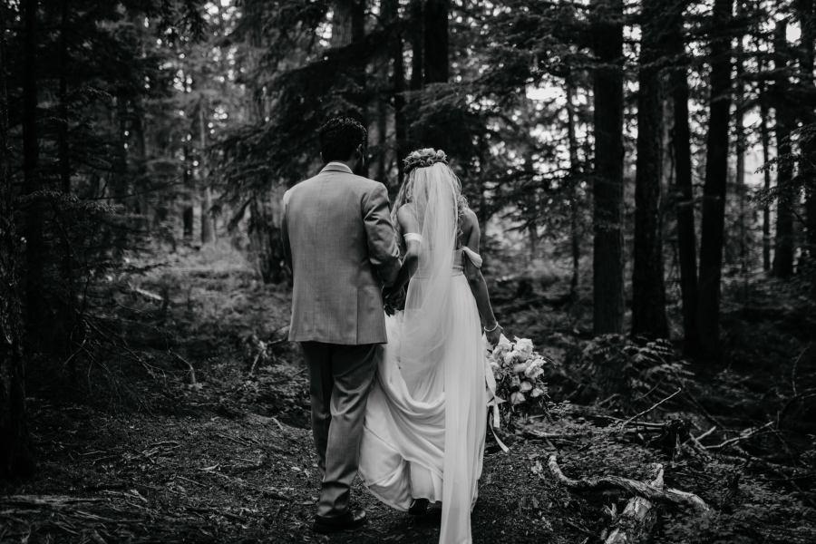 SLCC wedding, whistler wedding photographer, leah kathryn photography