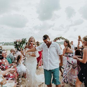 sayulita wedding, destination wedding, whistler wedding photographer, leah kathryn photography