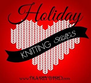 HOLIDAY_Knitting_Sales_medium
