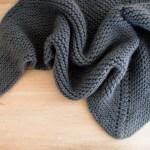 dovetail-wrap-600-7
