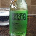 Soak Unleash
