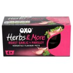 OXO Herbs & More stock Pots