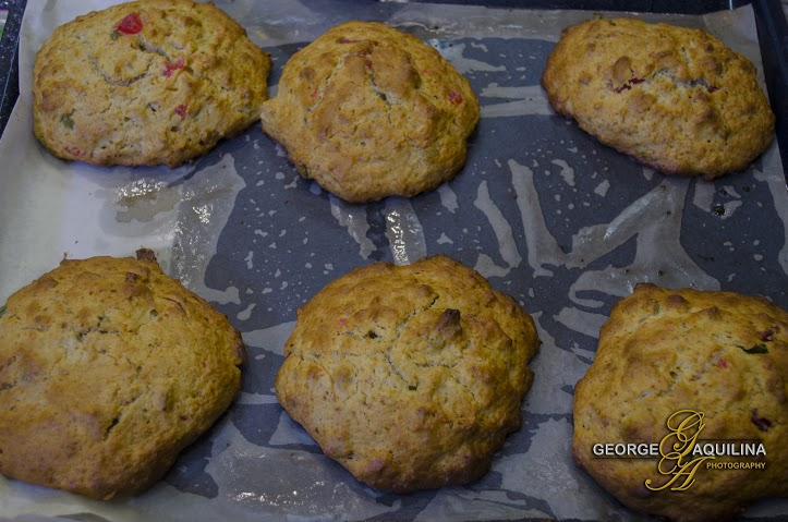 rock cakes goodfoodeveryday july 2