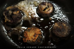 maltese black pudding 3