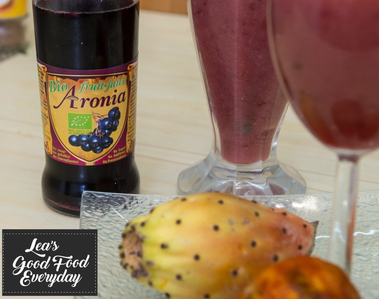 Fortifying food with Aronia.jpg