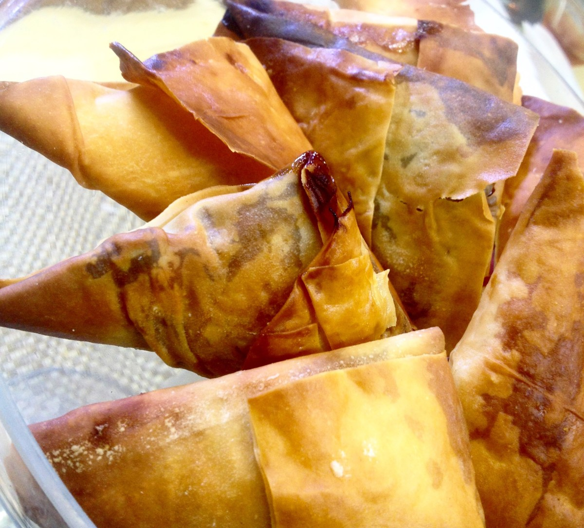 mincemeat-turnovers-in-filo
