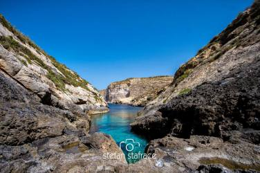 Waking up to beautiful #Malta by Stefan Stafrace
