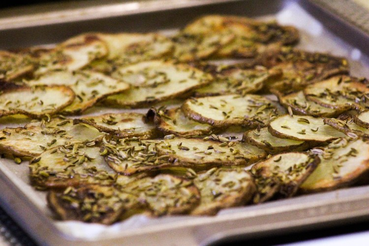 roasted fennel potatoes cj.jpg