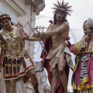 good friday qormi 2