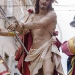 good friday qormi 4