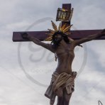 good friday qormi 9d