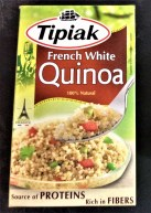 Quinoa by Tipiak