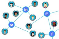 connect with social media influencers