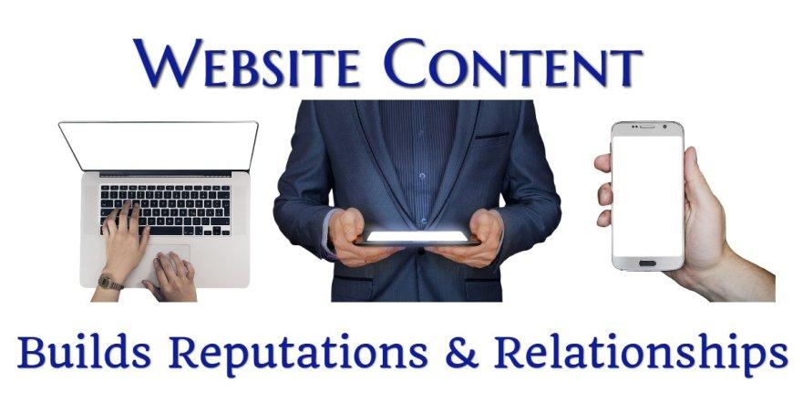 Website-Content-Marketing-Legal-Tech