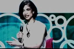 Yasmeen Hassan BlogHer 2017