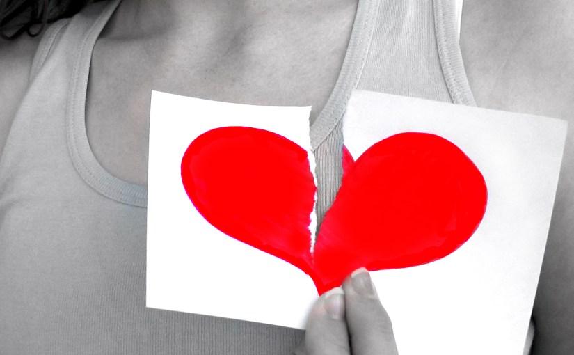 forbidden love songs with lyrics
