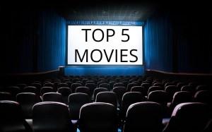 post header image top 5 movies