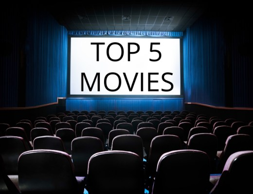 post header image top 5 movies