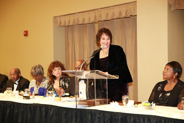 Leah-Goodwin-presents-at-the-San-Diego-Voice-and-Viewpoint's-54th-Anniversary-Awards-and-Gala