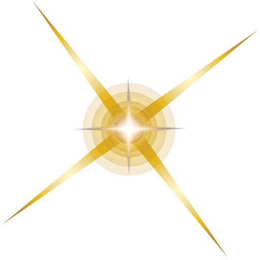 leah-goodwin-logo-icon