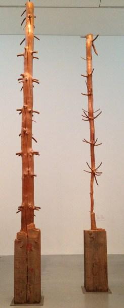 penone-trees-tall