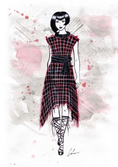 fashion illustration2 small