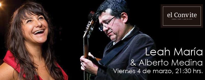 Suárez, Medina y Cupich @ EL CONVITE (MEX)
