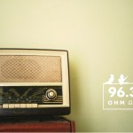 OHM RADIO 96.3FM (WOHM, Charleston, SC) - Leah Suárez on The Big Picture - Interview with Tiffany Silverman