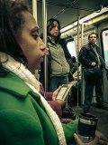 women-metro-1a