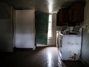 abandoned-house-interior