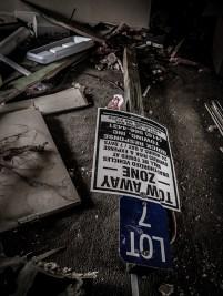 03-02-abandoned-(35-of-100)