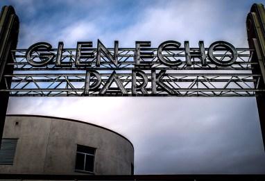 GlenEchoMD-20