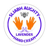 Proof 180449 SLIABH AUGHTY Hand Cream 43mm 37mm RWC 178306