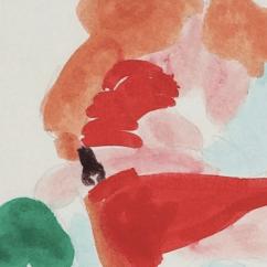 Les Copains #3
