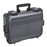 Premium Large Hard Carrying Case