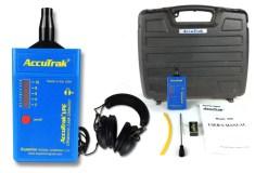 VPE Professional Kit