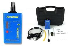 VPE Standard Kit