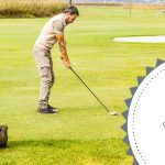 Golf Leaks – Does Water Logging Affect Your Game?