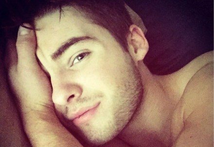 Watch Online    NEW LEAK: Cody Christian Private Nude Pics!