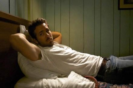 Watch Online    Ryan Reynolds Dick Pics & Super HOT Videos!
