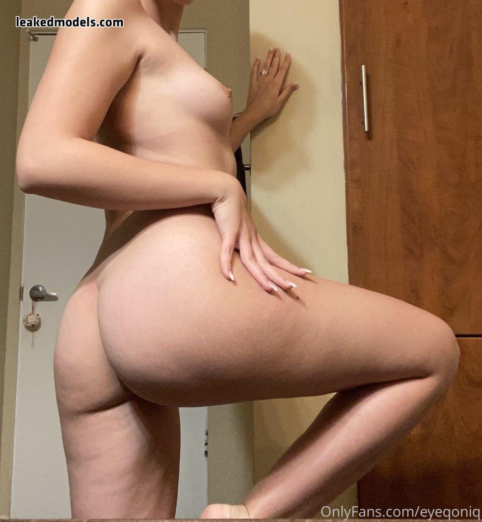 Eyeqoniq Onlyfans Nudes Leaks (200 photos + 5 videos)