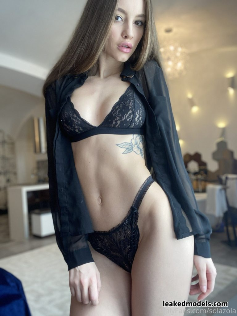 SolaZola nude leaks leakedmodels.com 041 768x1024 - SolaZola Onlyfans Leaks (200 photos + 5 videos)