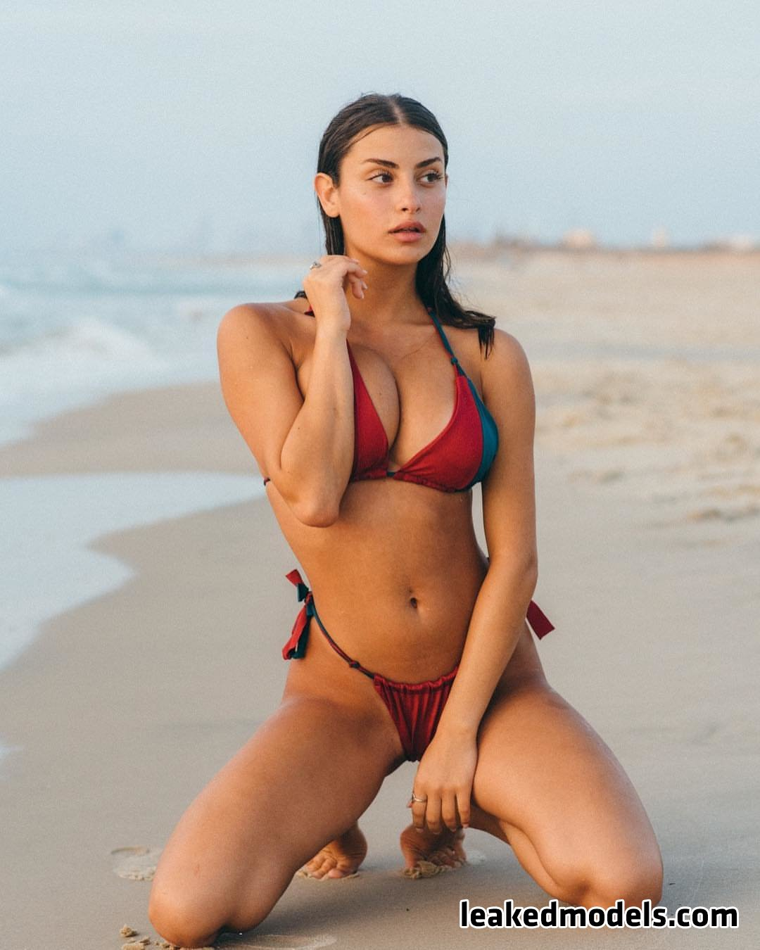 tal adar leaked nude leakedmodels.com 0003 - Tal Adar – _taladar Instagram Sexy Leaks (27 Photos)