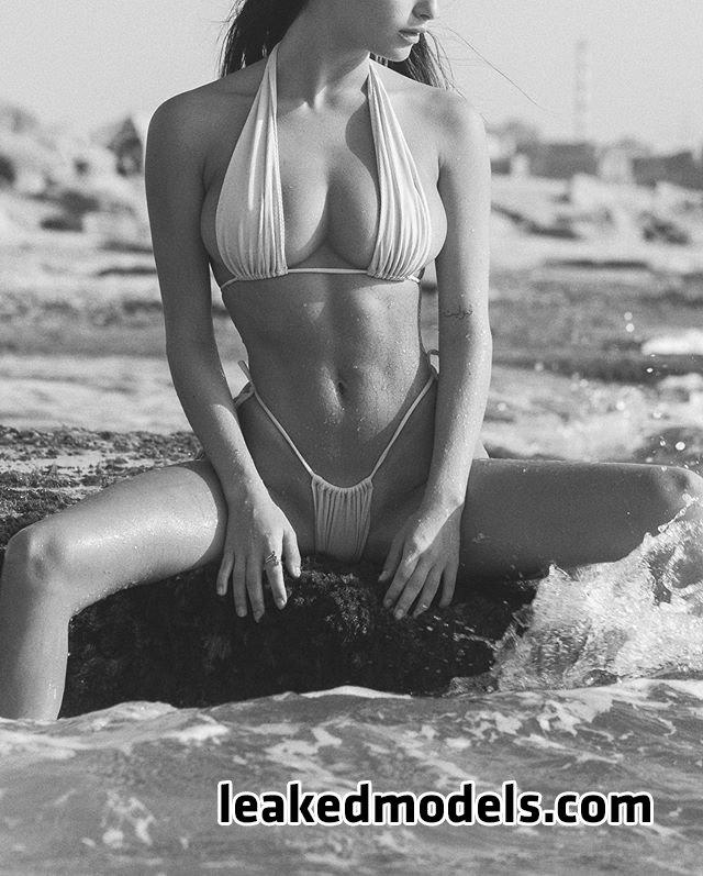 tal adar leaked nude leakedmodels.com 0016 - Tal Adar – _taladar Instagram Sexy Leaks (27 Photos)