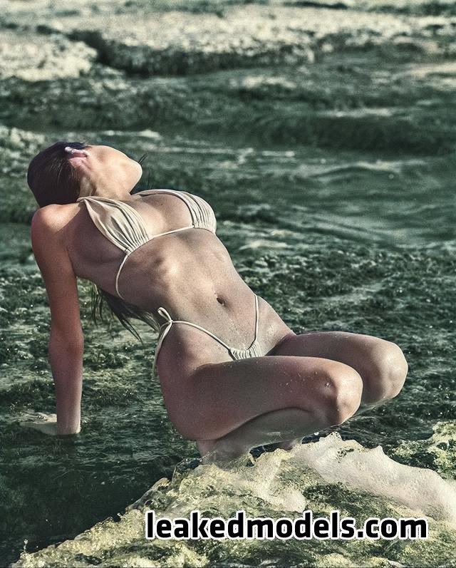 tal adar leaked nude leakedmodels.com 0023 - Tal Adar – _taladar Instagram Sexy Leaks (27 Photos)