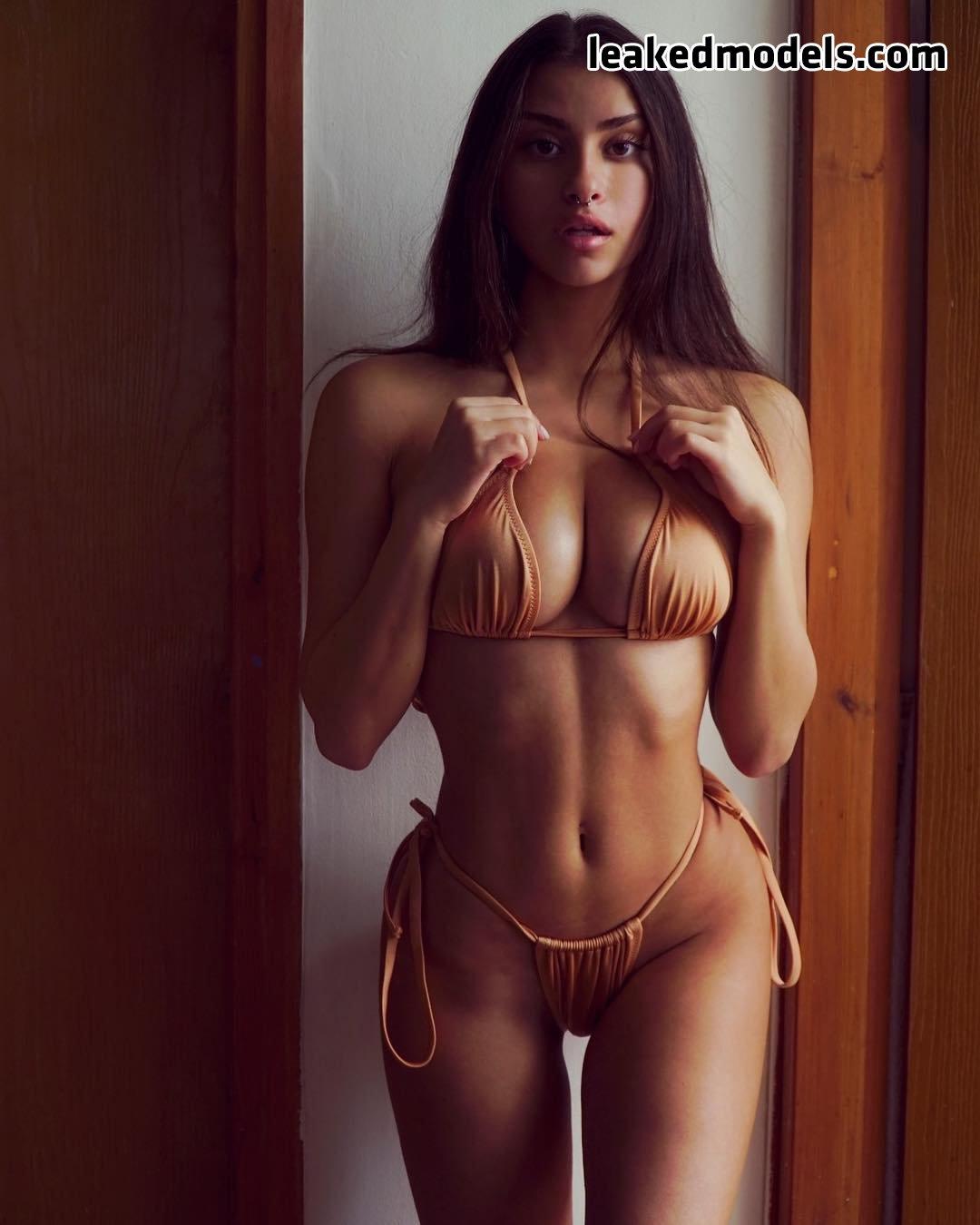 tal adar leaked nude leakedmodels.com 0029 - Tal Adar – _taladar Instagram Sexy Leaks (27 Photos)