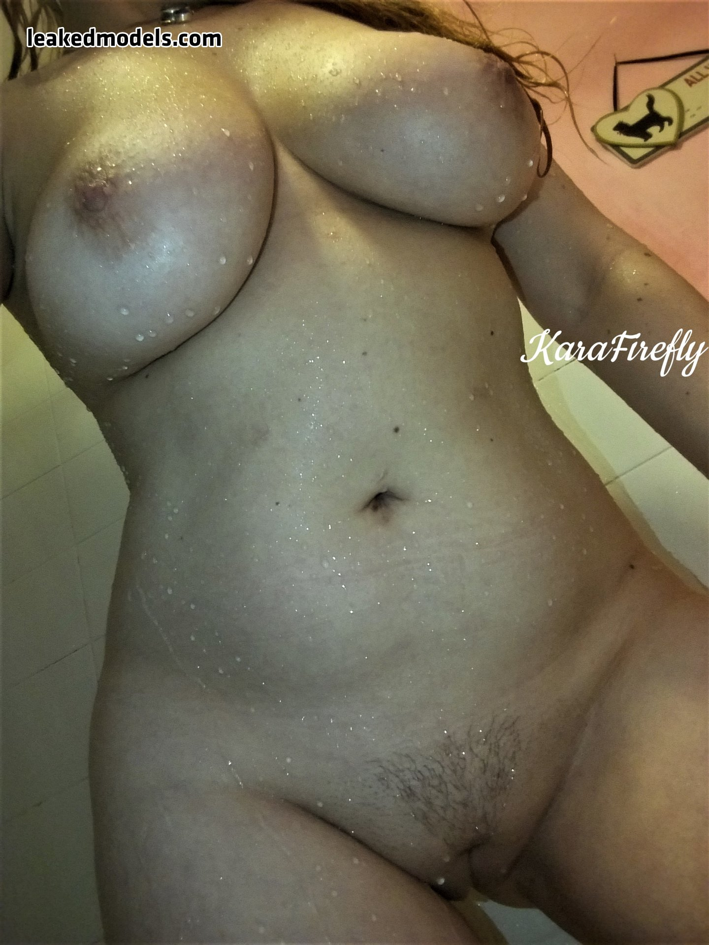 KaraFirefly OnlyFans Nude Leaks (30 Photos)