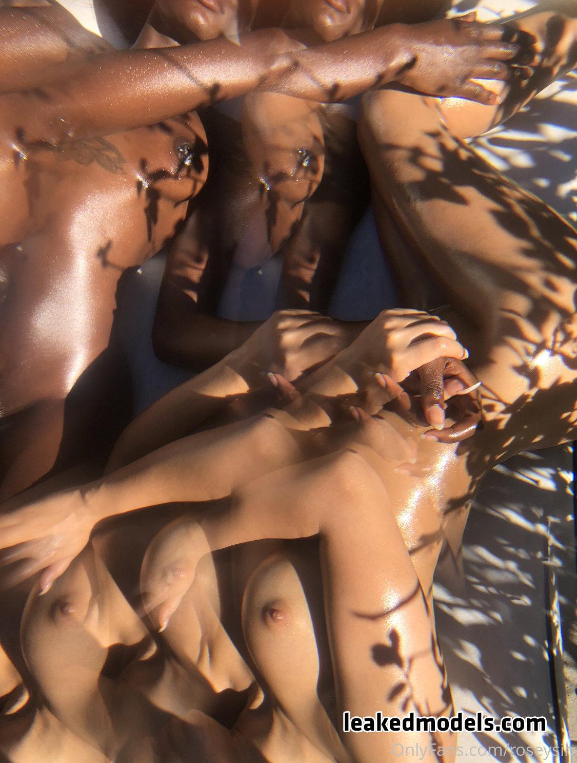 shelby lyn leaked nude leakedmodels.com 0029 - Shelby Lyn – theshelbylyn Instagram Nude Leaks (33 Photos)